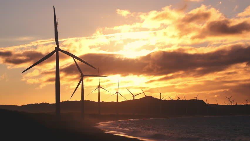 Kronikk fra Olje-og energiminister Tina Bru og Klima- og miljøvernminister Sveinung Rotevatn om politikkens utvikling rundt vindkraft på land.